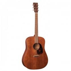 Guitarra Acustica MARTIN D-15M Foto: C:QuerryFotos WebGuitarra Acustica MARTIN D-15M