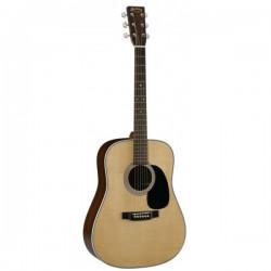 Guitarra Acustica MARTIN D28 Standard Foto: C:QuerryFotos WebGuitarra Acustica MARTIN D28 Standard
