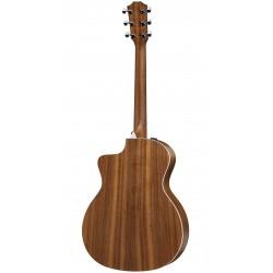 Guitarra Acustica TAYLOR 214ce Koa Foto: C:QuerryFotos WebGuitarra Acustica TAYLOR 214ce Koa-2