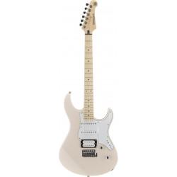 Guitarra Electrica YAMAHA Pacifica 112VM SP Sonic Pink Foto: C:QuerryFotos WebGuitarra Electrica YAMAHA Pacifica 112VM SP Sonic