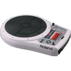 Modulo Percusion ROLAND Handsonic HPD10