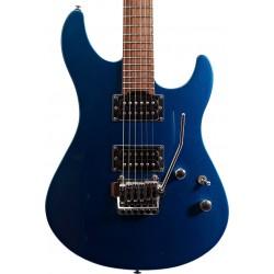 Guitarra Electrica YAMAHA RGX520DZ Dark Blue Metalic Foto: C:QuerryFotos WebGuitarra Electrica YAMAHA RGX520DZ Dark Blue Metalic