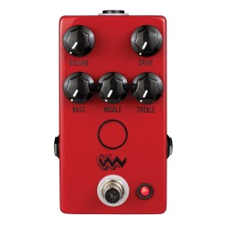 Pedal JHS Angry Charlie V3