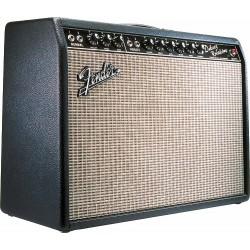Amplificador FENDER '65 Deluxe Reverb