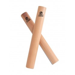 Claves LP LPA165 White Wood Foto: C:QuerryFotos WebClaves LP LPA165 White Wood
