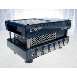 Amplificador TWO-ROCK EXO 15 Azul