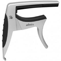 Cejilla ADMIRA CCT-1 Acustica-Electrica