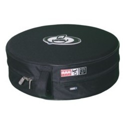 Funda Caja PROTECTION RACKET A3006-00 14x6,5