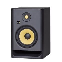Monitor KRK RP7 G4 Black (Unidad)