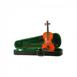Violin PRIMO 4/4 Foto: C:QuerryFotos WebViolin PRIMO (4-4)