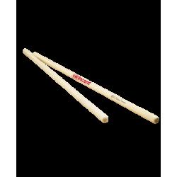 Baquetas Timbal WINCENT W71 Stick Signature (El Pana)