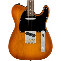 Guitarra Electrica FENDER American Performer Telecaster Honey Burst RW Foto: C:QuerryFotos WebGuitarra Electrica FENDER American