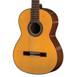 Guitarra Clasica GEWA Student Natural