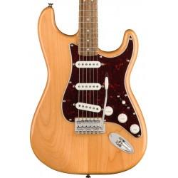 Guitarra Electrica SQUIER Classic Vibe Strato 70 Natural LRL Foto: C:QuerryFotos WebGuitarra Electrica SQUIER Classic Vibe Strat