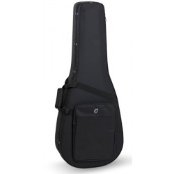 Estuche Guitarra Clasica ORTOLA RM910 Foam