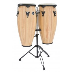 Congas LP LP646NY-AW Aspire Natural Foto: C:QuerryFotos WebCongas LP LP646NY-AW Aspire Natural