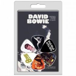 Pua PERRI´S David Bowie LP-DB2 (6 Und.) Foto: C:QuerryFotos WebPua PERRIS David Bowie LP-DB2 (6 Und