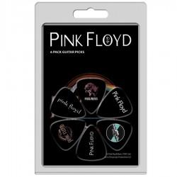 Pua PERRI´S Pink Floyd LP-PF4 (6 Und.) Foto: C:QuerryFotos WebPua PERRIS Pink Floyd LP-PF4 (6 Und