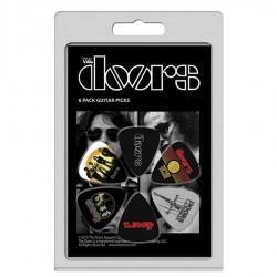 Pua PERRIS The Doors LP-TD1 (6 Und.)