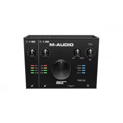 Interface Audio M-AUDIO Air 192-6