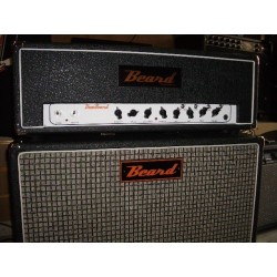 Amplificador BEARD AMPS Dumbeard