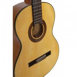 Guitarra Flamenca JOSE GOMEZ C320.590 Foto: C:QuerryFotos WebGuitarra Flamenca JOSE GOMEZ C320