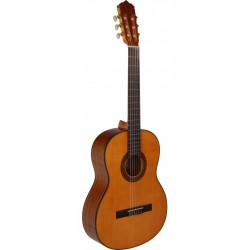 Guitarra Clasica JOSE GOMEZ C320.203 Foto: C:QuerryFotos WebGuitarra Clasica JOSE GOMEZ C320