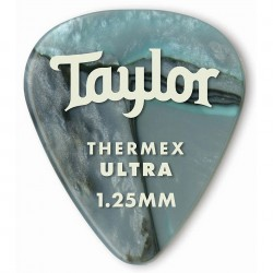 Pack puas TAYLOR 351 Thermex Abalone 1.25mm (6 Unidades) Foto: C:QuerryFotos WebPack puas TAYLOR 351 Thermex Abalone 1