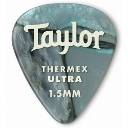 Pack puas TAYLOR 351 Thermex Abalone 1.5mm (6 Unidades) Foto: C:QuerryFotos WebPack puas TAYLOR 351 Thermex Abalone 1