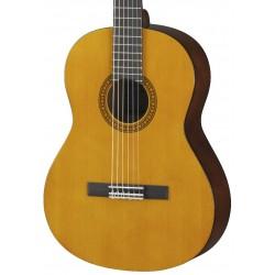 Guitarra Clasica YAMAHA CS40 II Foto: C:QuerryFotos WebGuitarra Clasica YAMAHA CS40 II
