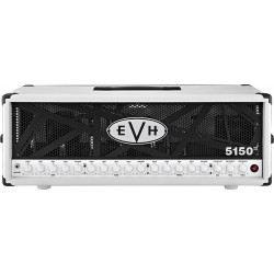 Amplificador EVH 5150 III Head