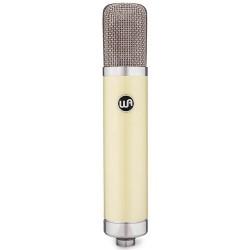 Microfono WARM AUDIO WA-251 Foto: C:QuerryFotos WebMicrofono WARM AUDIO WA-251