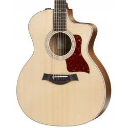 Guitarra Acustica TAYLOR 214ce Koa