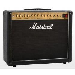 Amplificador MARSHALL DSL40 Foto: C:QuerryFotos WebAmplificador MARSHALL DSL40