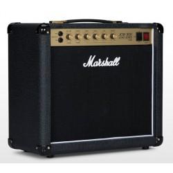 Amplificador MARSHALL SC20C Studio Classic Foto: C:QuerryFotos WebAmplificador MARSHALL SC20C Studio Classic