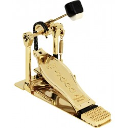 Pedal Bombo DW 5000AD3 Gold 35 Anniversary Foto: C:QuerryFotos WebPedal Bombo DW 5000AD3 Gold 35 Anniversary
