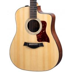 Guitarra Acustica TAYLOR 210ce Plus Foto: C:QuerryFotos WebGuitarra Acustica TAYLOR 210ce Plus