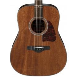 Guitarra Acustica IBANEZ AW54-OPN Open Pore Natural Foto: C:QuerryFotos WebGuitarra Acustica IBANEZ AW54-OPN Open Pore Natural