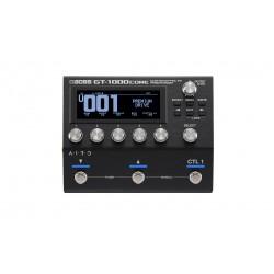 Multiefectos BOSS GT-1000 Core Foto: C:QuerryFotos WebMultiefectos BOSS GT-1000 Core