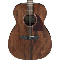 Guitarra Acústica IBANEZ PC12MH-OPN Foto: C:QuerryFotos WebGuitarra Acustica IBANEZ PC12MH-OPN