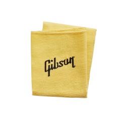 Gamuza GIBSON AIGG-925 Polish Cloth Foto: C:QuerryFotos WebGamuza GIBSON AIGG-925 Polish Cloth