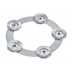 Pandereta MEINL DCRING Dry Ching Ring Foto: C:QuerryFotos WebPandereta MEINL DCRING Dry Ching Ring