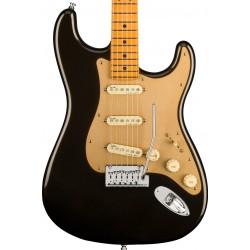 Guitarra Electrica FENDER American Ultra Stratocaster Texas Tea MN Foto: C:QuerryFotos WebGuitarra Electrica FENDER American Ult