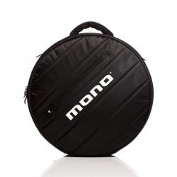 Funda Caja MONO M80 Jet Black Foto: C:QuerryFotos WebFunda Caja MONO M80 Jet Black