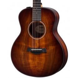 Guitarra Acustica TAYLOR GS Mini-e Koa Plus Foto: C:QuerryFotos WebGuitarra Acustica TAYLOR GS Mini-e Koa Plus