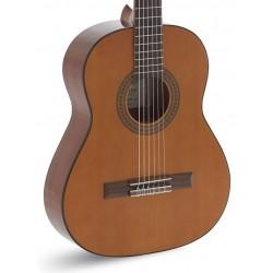 Guitarra Clasica ADMIRA Juanita 3/4 Foto: C:QuerryFotos WebGuitarra Clasica ADMIRA Juanita 3-4
