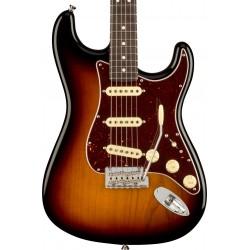 Guitarra Electrica FENDER American Professional II Stratocaster 3TS RW Foto: C:QuerryFotos WebGuitarra Electrica FENDER American