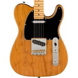 Guitarra Electrica FENDER American Professional II Telecaster Roasted Pine MN Foto: C:QuerryFotos WebGuitarra Electrica FENDER A