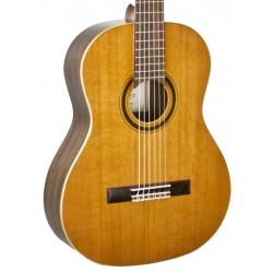 Guitarra Clasica ADMIRA Granada Foto: C:QuerryFotos WebGuitarra Clasica ADMIRA Granada