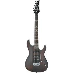 Guitarra Electrica IBANEZ GSA60-WNF Walnut Flat Foto: C:QuerryFotos WebGuitarra Electrica IBANEZ GSA60-WNF Walnut Flat